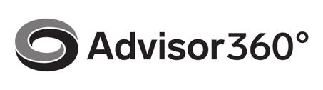 Advisor360_Logo_One-Color