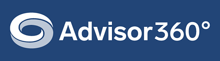 Advisor360_Logo_KO