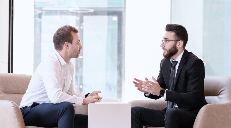 5 Best Practice Tips for Better Advisor-Client Collaboration
