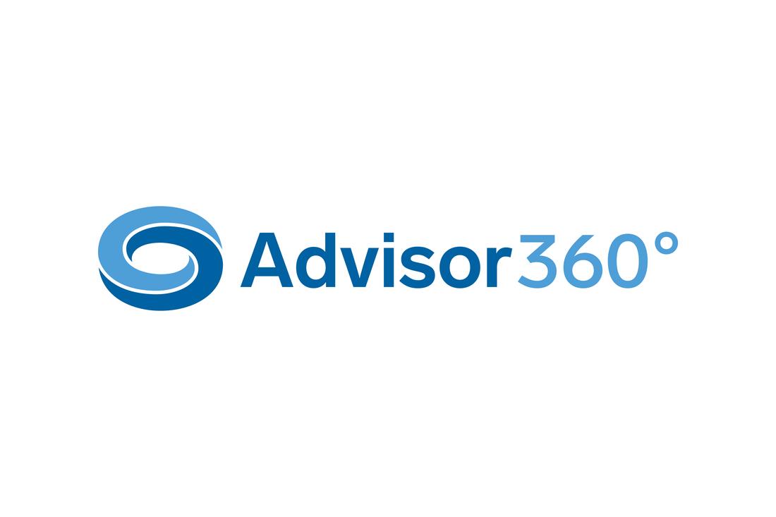 advisor360logo2_orig