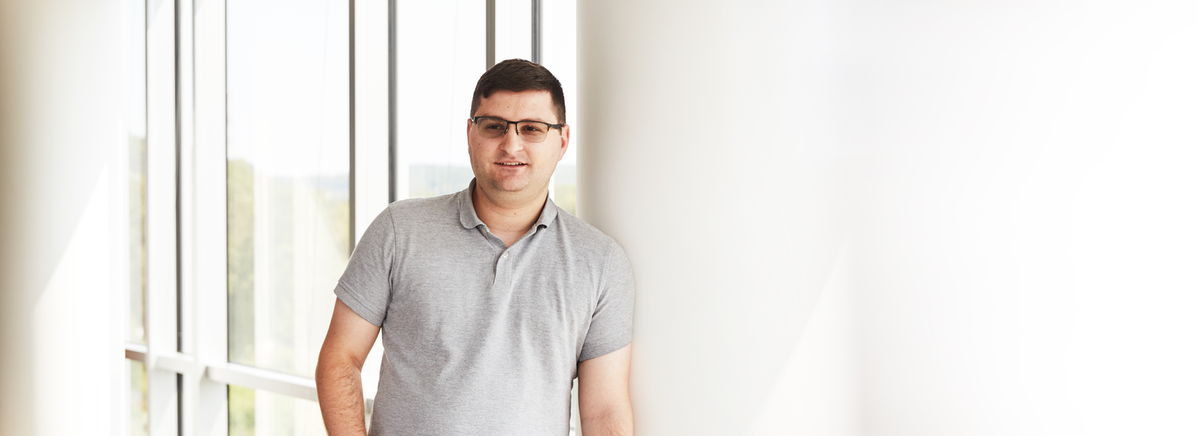 Jason application developer/software engineer